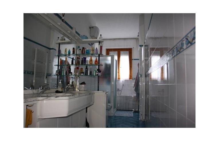 Foto 3 - Appartamento in Affitto da Privato - Alessandria, Frazione Centro città