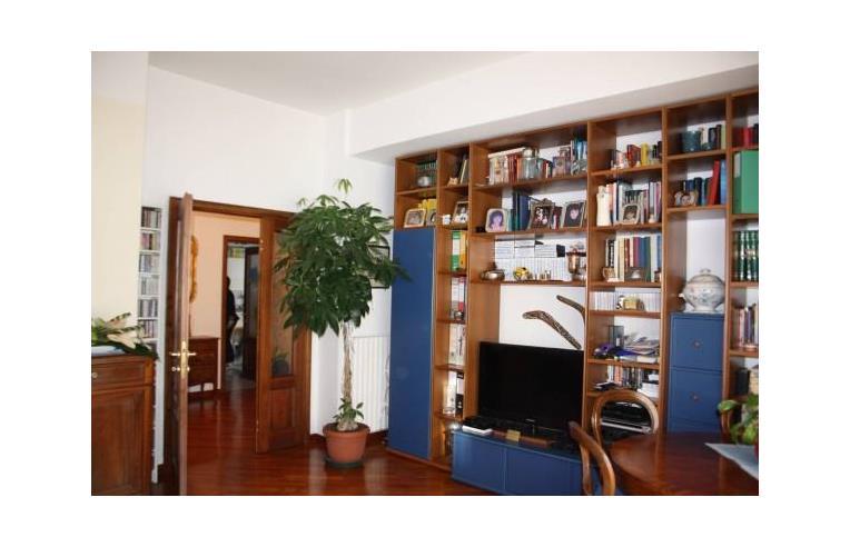 Foto 1 - Appartamento in Affitto da Privato - Alessandria, Frazione Centro città
