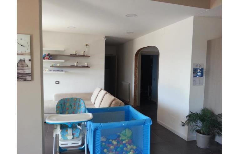 Foto 4 - Appartamento in Vendita da Privato - Pozzuoli, Frazione Arco Felice