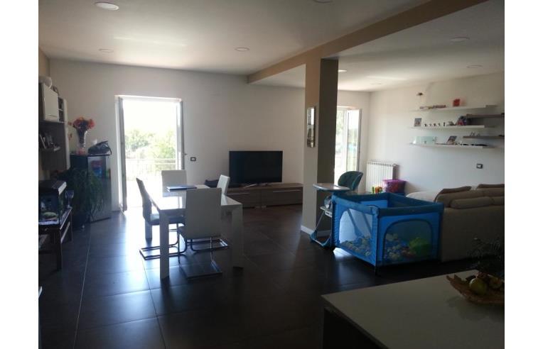 Foto 5 - Appartamento in Vendita da Privato - Pozzuoli, Frazione Arco Felice