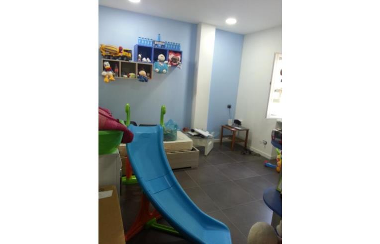 Foto 2 - Appartamento in Vendita da Privato - Pozzuoli, Frazione Arco Felice