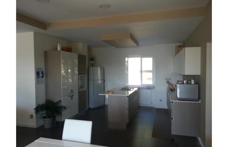 Foto 1 - Appartamento in Vendita da Privato - Pozzuoli, Frazione Arco Felice