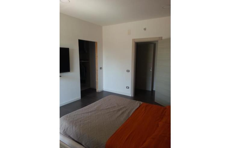 Foto 3 - Appartamento in Vendita da Privato - Pozzuoli, Frazione Arco Felice