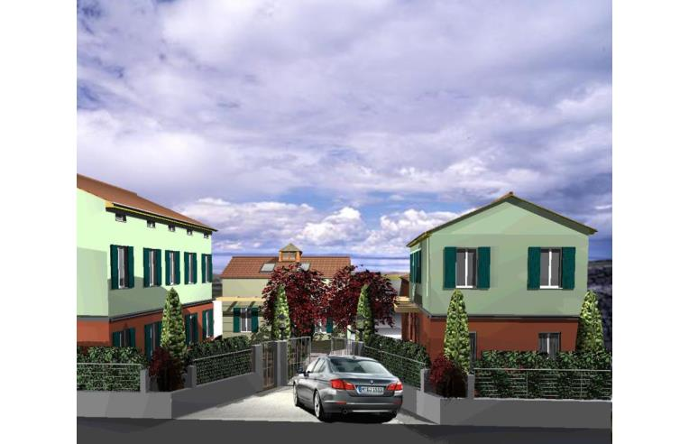 Foto 3 - Casa indipendente in Vendita da Privato - Luzzara (Reggio nell'Emilia)