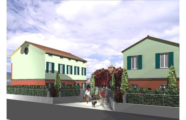 Foto 2 - Casa indipendente in Vendita da Privato - Luzzara (Reggio nell'Emilia)