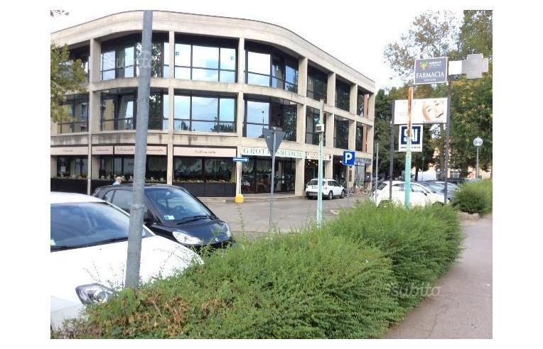Foto 1 - Ufficio in Vendita da Privato - Reggio Emilia (Reggio nell'Emilia)