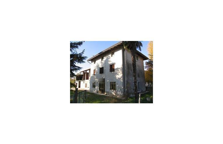 Foto 1 - Rustico/Casale in Vendita da Privato - Arzene, Frazione San Lorenzo