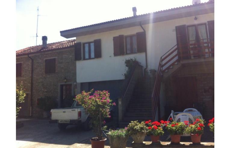 Lavanderia Bagno Di Romagna : Rustico o casale in vendita a bagno di romagna fc bagno di
