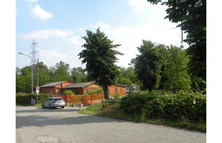 Foto 1 - Altro in Vendita da Privato - Galliate (Novara)