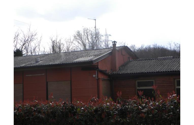 Foto 3 - Altro in Vendita da Privato - Galliate (Novara)