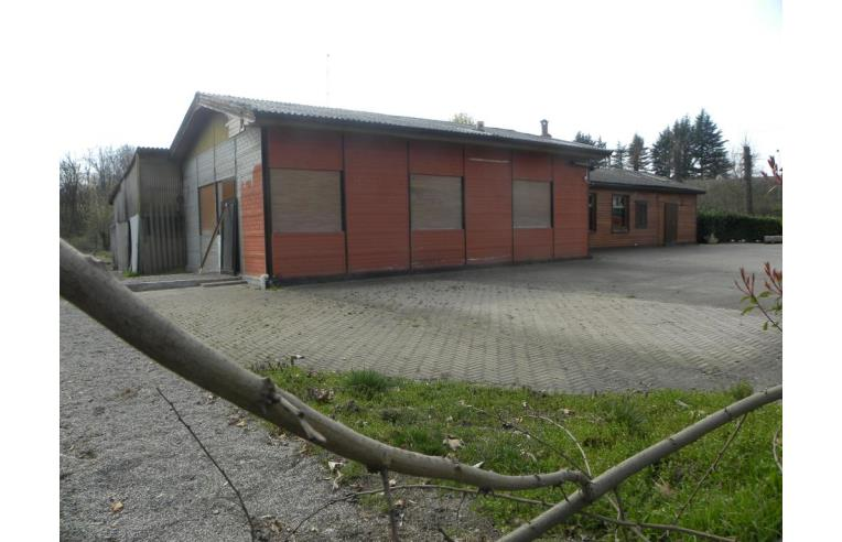Foto 2 - Altro in Vendita da Privato - Galliate (Novara)