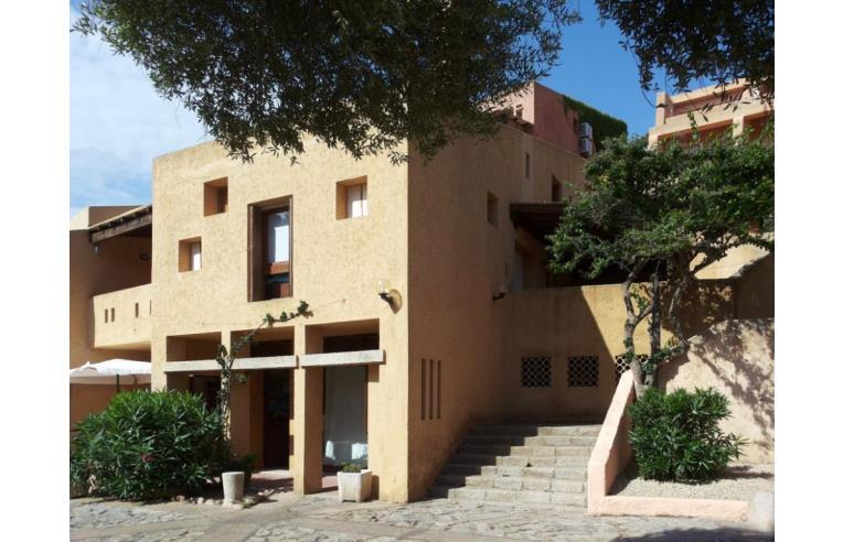 Foto 1 - Casa indipendente in Vendita da Privato - La Maddalena (Olbia-Tempio)
