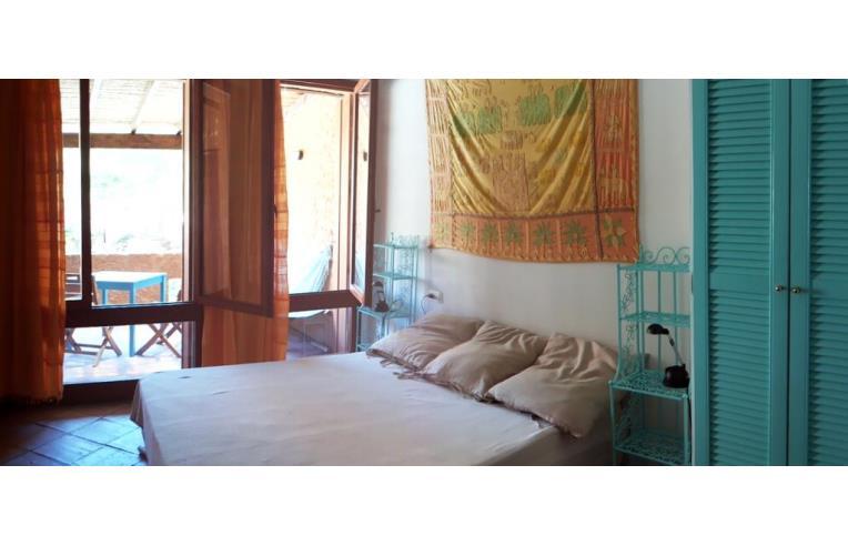 Foto 4 - Casa indipendente in Vendita da Privato - La Maddalena (Olbia-Tempio)