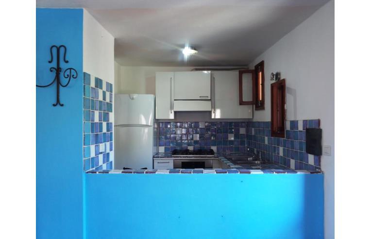 Foto 3 - Casa indipendente in Vendita da Privato - La Maddalena (Olbia-Tempio)