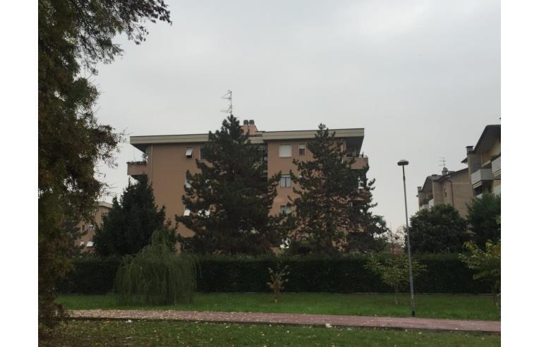 Foto 5 - Appartamento in Vendita da Privato - Parma, Zona Via Parigi