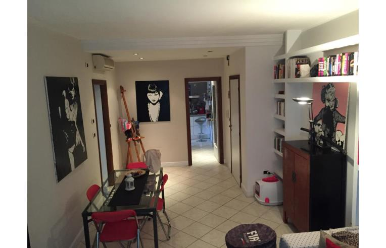 Foto 3 - Appartamento in Vendita da Privato - Parma, Zona Via Parigi