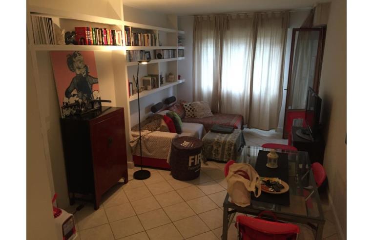 Foto 1 - Appartamento in Vendita da Privato - Parma, Zona Via Parigi