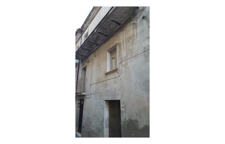 Foto 2 - Casa indipendente in Vendita da Privato - Palermiti (Catanzaro)