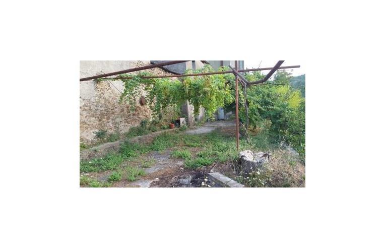 Foto 6 - Casa indipendente in Vendita da Privato - Palermiti (Catanzaro)