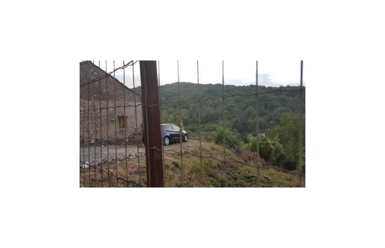 Foto 3 - Casa indipendente in Vendita da Privato - Palermiti (Catanzaro)