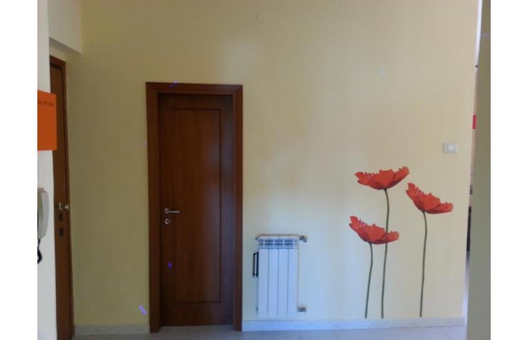 Privato vende appartamento accogliente e luninoso for Nuovi piani domestici con suite di annunci personali