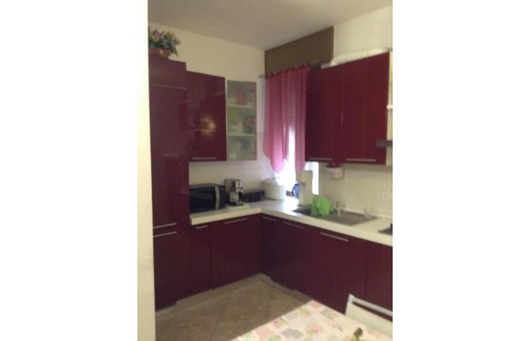 Foto 2 - Appartamento in Vendita da Privato - Milano, Zona Niguarda