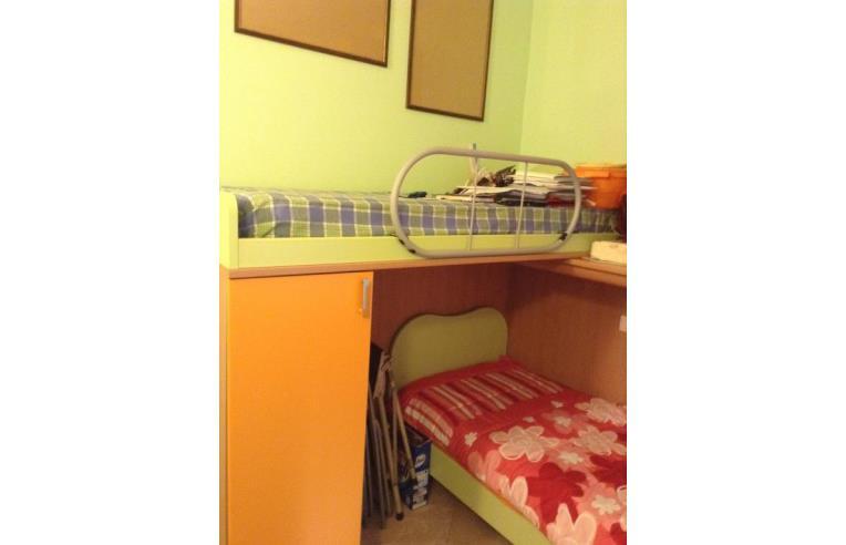 Foto 6 - Appartamento in Vendita da Privato - Milano, Zona Niguarda