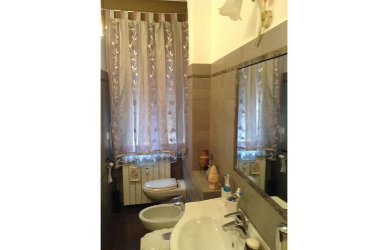Foto 8 - Appartamento in Vendita da Privato - Milano, Zona Niguarda