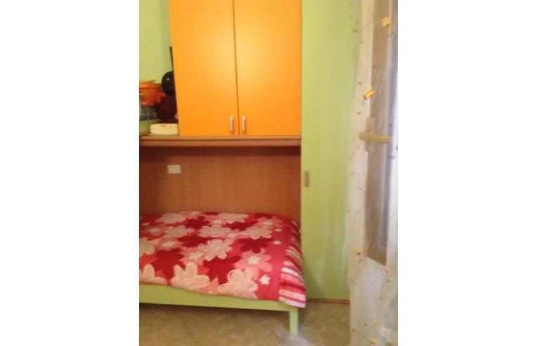 Foto 7 - Appartamento in Vendita da Privato - Milano, Zona Niguarda