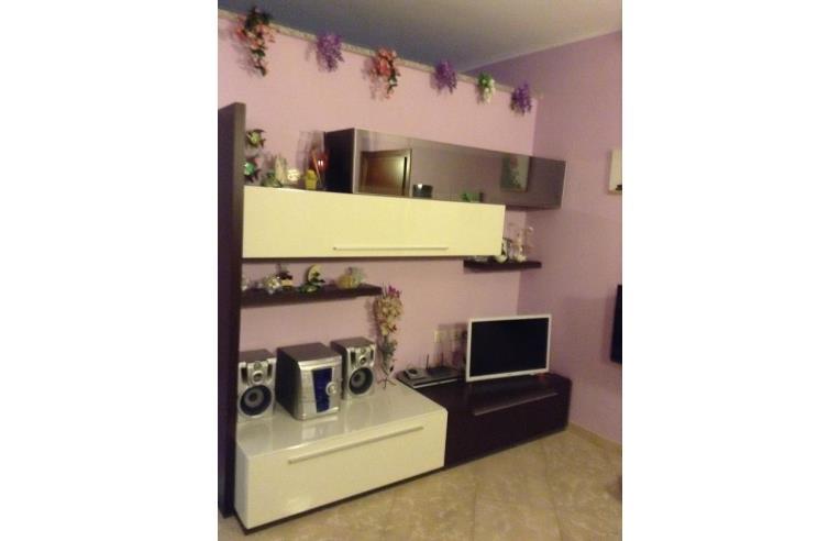 Foto 1 - Appartamento in Vendita da Privato - Milano, Zona Niguarda
