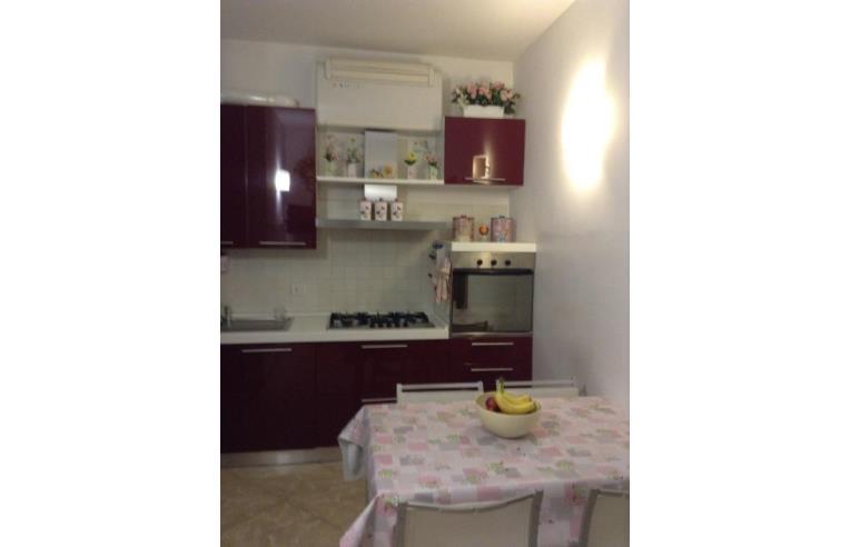Foto 3 - Appartamento in Vendita da Privato - Milano, Zona Niguarda