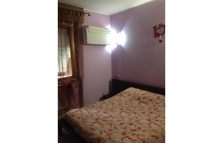 Foto 5 - Appartamento in Vendita da Privato - Milano, Zona Niguarda
