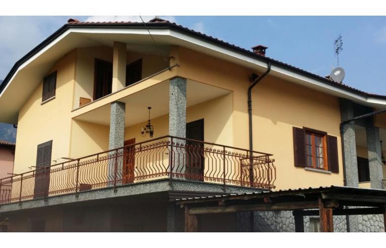 Foto 2 - Casa indipendente in Vendita da Privato - Envie (Cuneo)