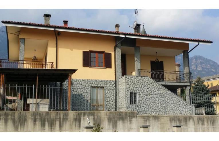 Foto 1 - Casa indipendente in Vendita da Privato - Envie (Cuneo)