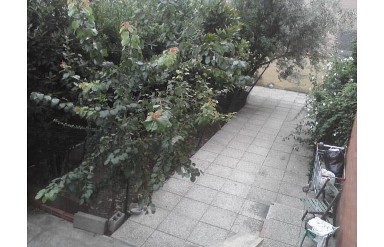 Foto 1 - Appartamento in Vendita da Privato - Pisa, Zona San Giusto