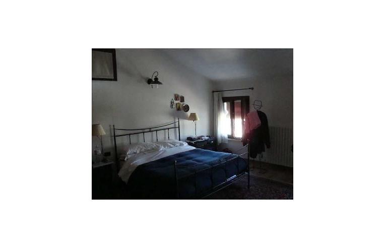 Foto 3 - Villetta a schiera in Vendita da Privato - Ferrara, Zona Francolino