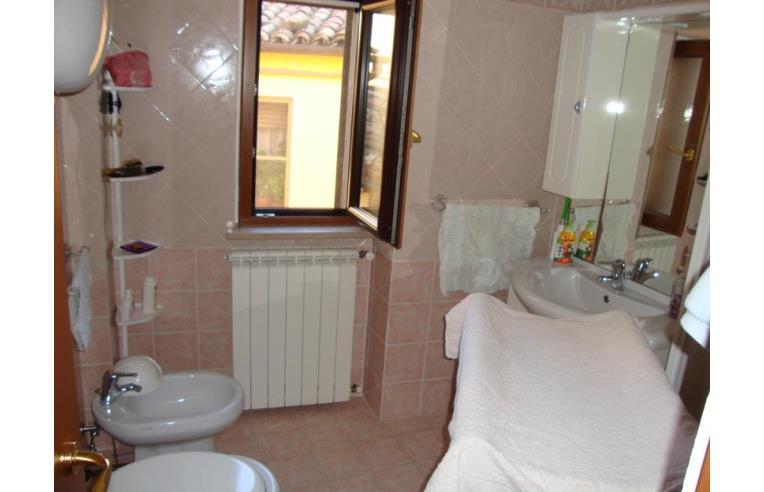 Foto 6 - Casa indipendente in Vendita da Privato - Toro (Campobasso)