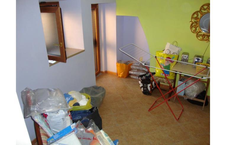 Foto 8 - Casa indipendente in Vendita da Privato - Toro (Campobasso)