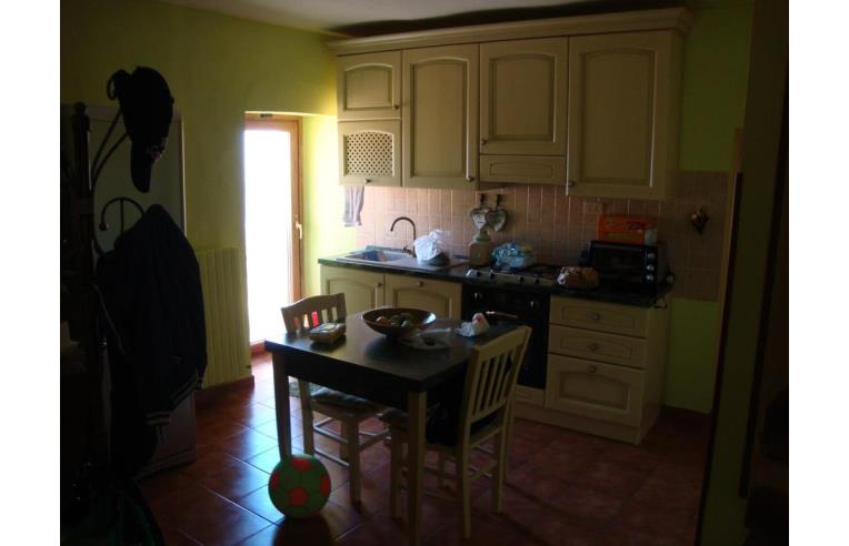 Foto 2 - Casa indipendente in Vendita da Privato - Toro (Campobasso)