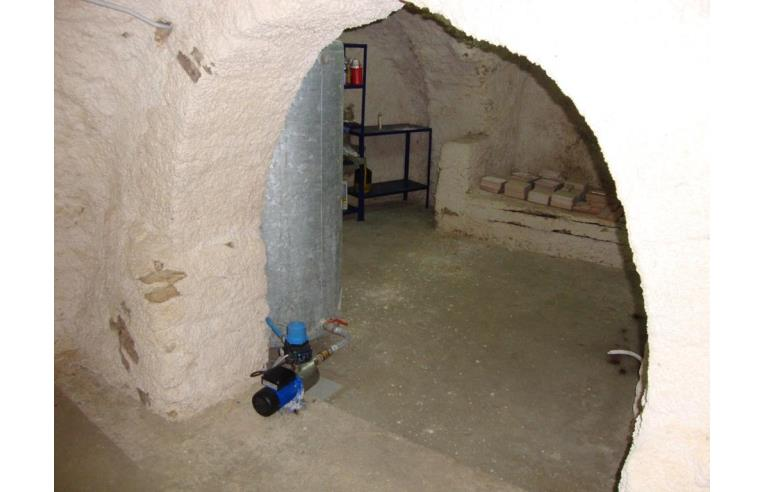 Foto 7 - Casa indipendente in Vendita da Privato - Toro (Campobasso)