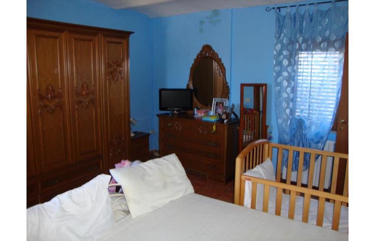 Foto 4 - Casa indipendente in Vendita da Privato - Toro (Campobasso)