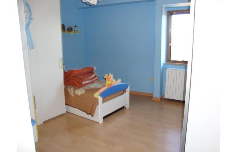 Foto 5 - Casa indipendente in Vendita da Privato - Toro (Campobasso)