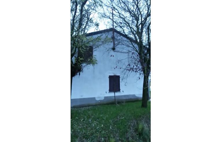 Foto 2 - Casa indipendente in Vendita da Privato - Fidenza, Frazione Castione Marchesi