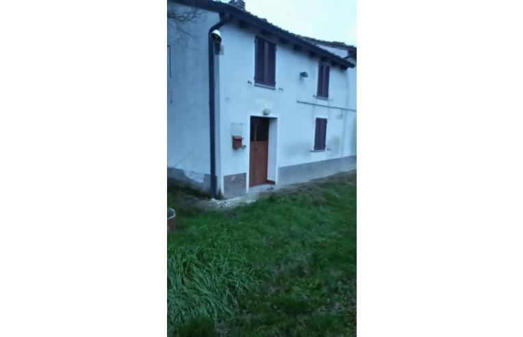 Foto 4 - Casa indipendente in Vendita da Privato - Fidenza, Frazione Castione Marchesi
