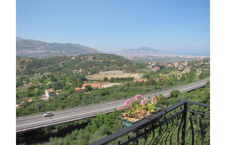 Foto 6 - Appartamento in Vendita da Privato - Altofonte (Palermo)