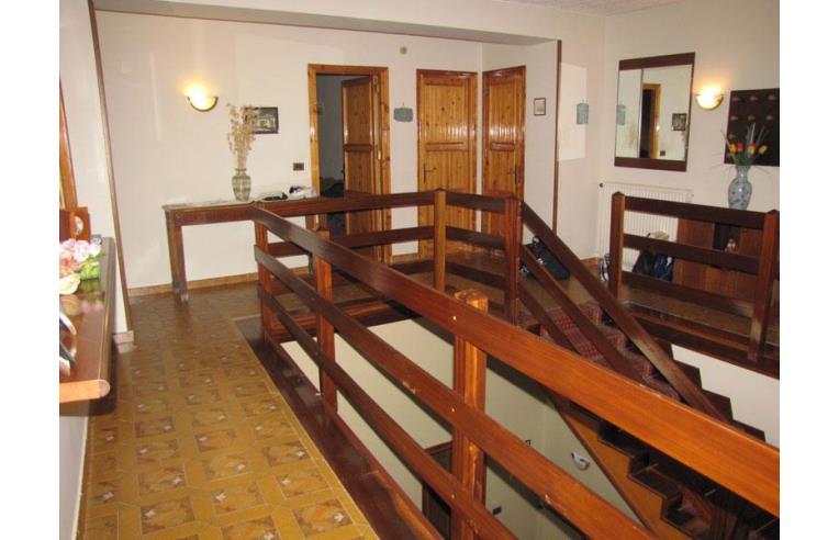 Foto 2 - Appartamento in Vendita da Privato - Altofonte (Palermo)
