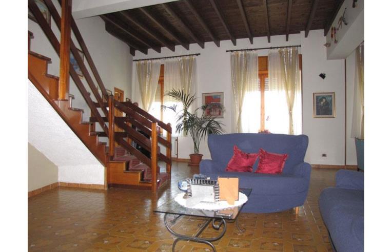 Foto 4 - Appartamento in Vendita da Privato - Altofonte (Palermo)