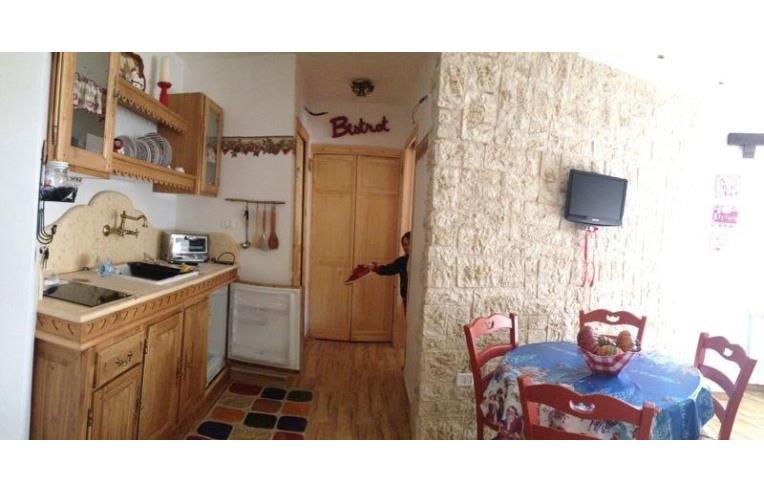 Privato affitta appartamento vacanze roccaraso fitta for Case roccaraso