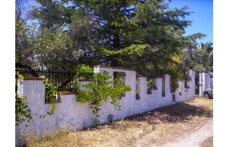 Foto 5 - Villa in Vendita da Privato - Sellia Marina (Catanzaro)