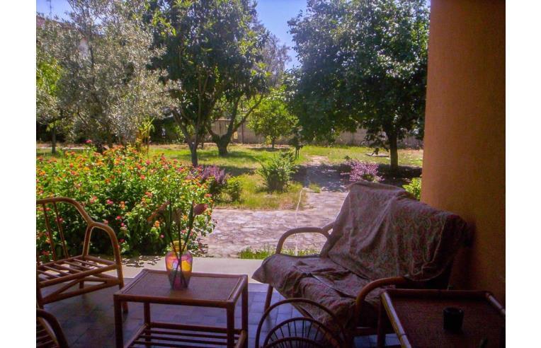 Foto 2 - Villa in Vendita da Privato - Sellia Marina (Catanzaro)